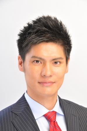 物言う個人株主が株主提案~議員が社外取締役へ立候補!~
