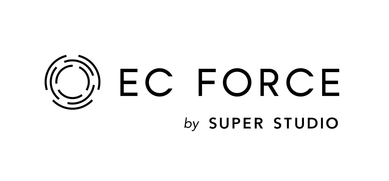 SBPSの決済サービスとリピート通販システム 「EC Force」が連携し、クレカとキャリア決済を提供開始
