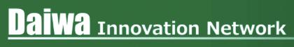 【イベント登壇】SEIMEI株式会社CEO津崎がDaiwa Innovation Networkに登壇決定!