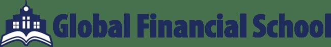 日本初!オンライン型の総合金融スクールが誕生!元銀行員・元証券会社員が集結し、経済・金融・資産運用の全てを業界最安値の授業料で教えます!