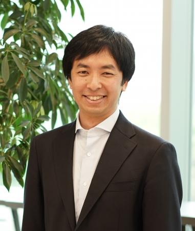 株式会社ユーザベース元CFO村上未来氏が社外取締役に就任