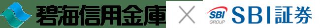 碧海信用金庫との金融商品仲介業サービス開始日決定のお知らせ