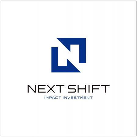 【社会的インパクト投資】ネクストシフト初のファンド償還、個人投資家に実現利回り8.72%(年率)