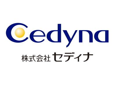 京都信用金庫と提携した多目的ローンで、 Web完結型スキーム 「Webコンプリート」を導入開始
