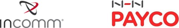 韓国のQR/バーコード決済サービス「PAYCO」の取扱いを開始