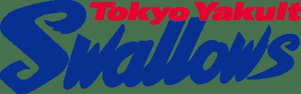 Facebook投稿で簡単応募!東京ヤクルトスワローズ観戦チケットをプレゼント!SBIいきいき少短 オフィシャルスポンサー就任記念