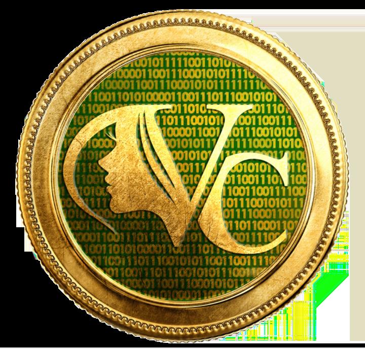 エストニア発のVenus Coin(ビーナスコイン)プロジェクト内容が判明。全世界35兆円のナイトエンターテイメント市場プラットフォームを構築中と発表!!