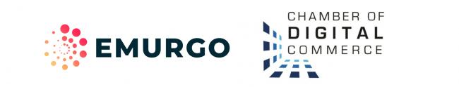 EMURGOは、ブロックチェーンによる革新とデジタル資産の活用を推進するChamber of Digital Commerceの執行委員会に参画しました