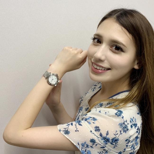 腕時計を投資対象に!元外資系証券マンが腕時計と向き合ったらこうなった。