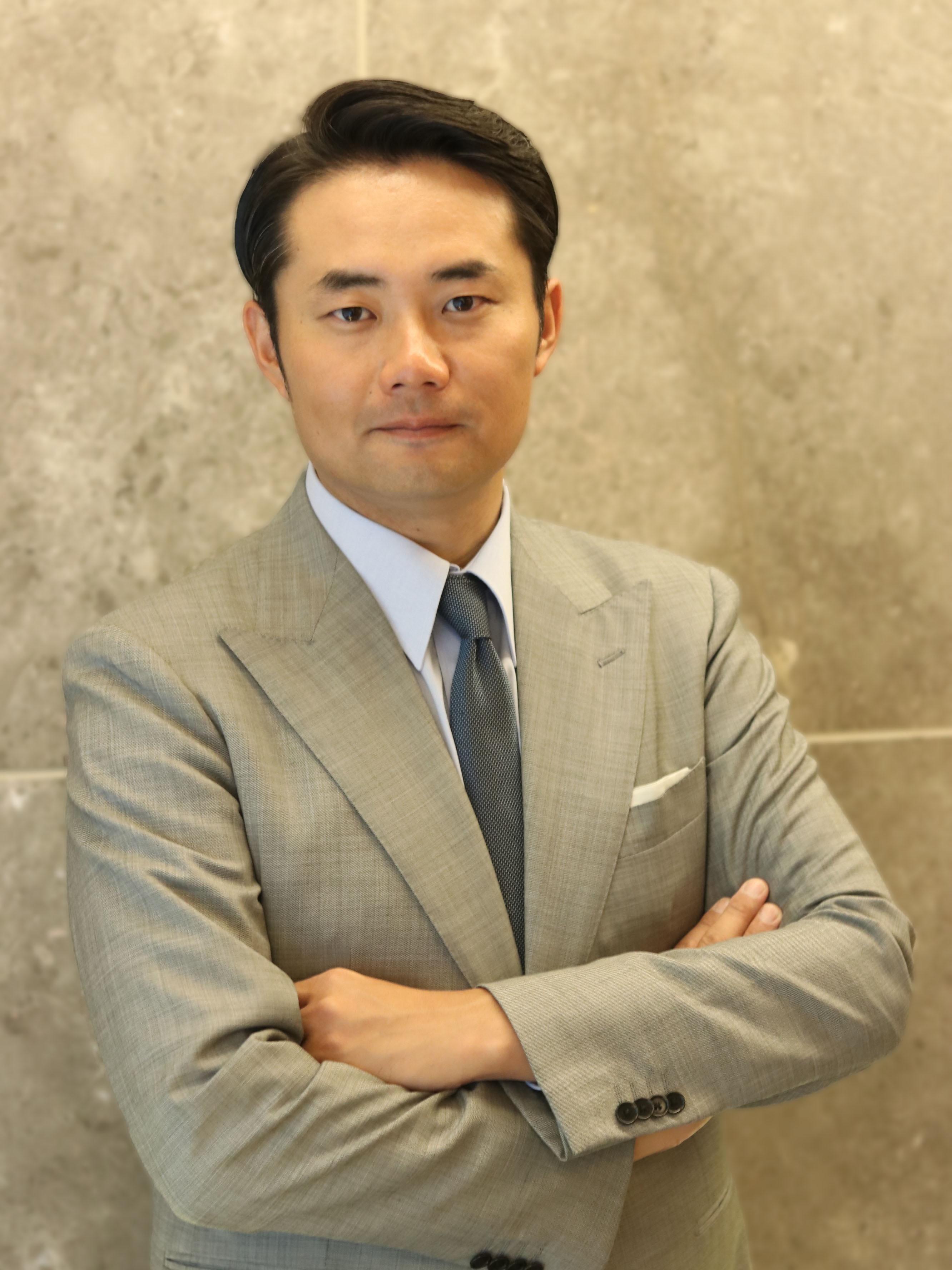 老後へ向けた資産運用を杉村太蔵や投資のスペシャリストと学ぶ! 投資プランニングの無料セミナーを7月21日に東京・中野で開催