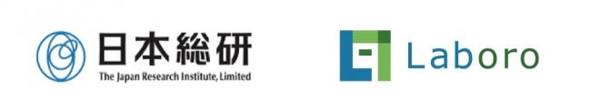 日本総合研究所「わが国企業のESG側面の取組み調査」におけるカスタムAI導入について