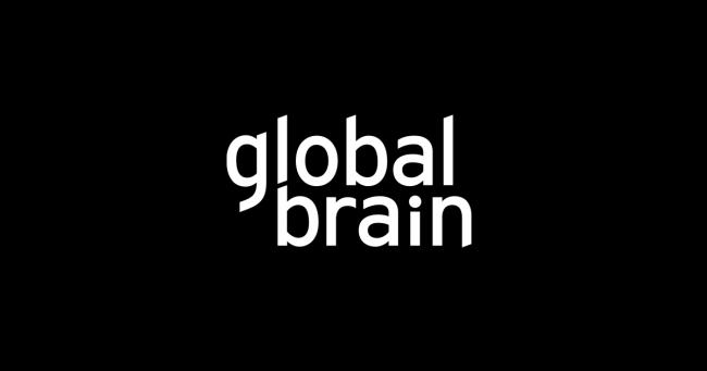 グローバル・ブレインが、デジタルプラットフォーム「GB Universe」のリリースを開始。