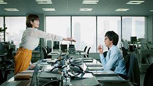 【レイクALSA】60日間無利息サービスの提供を開始!