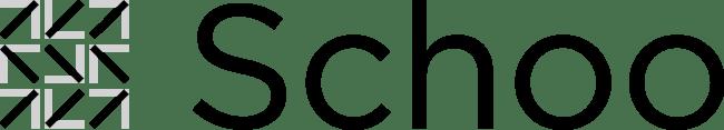 オンライン学習コミュニティのSchooへの出資を実施