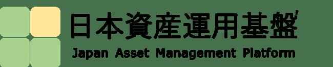 """""""お金のプロ""""とチャットで無料相談 「お金の健康診断」を手がける株式会社400F 日本資産運用基盤と業務提携契約締結"""