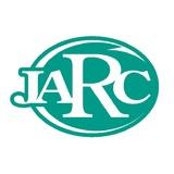 JARC 東京都発行のグリーンボンドに投資