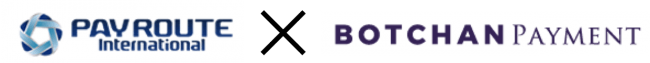 チャットボット決済サービス「BOTCHAN PAYMENT」が、決済システム「ROUTE PAY」と連携