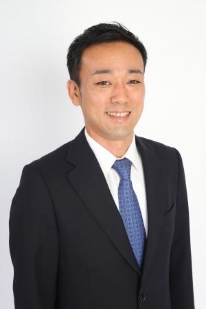 モンゴル最大手QR決済企業「Innovation Investment LLC」初の日本人CEOが就任