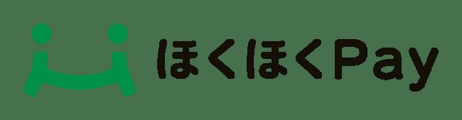 北海道銀行銀行ほくほくpayロゴ