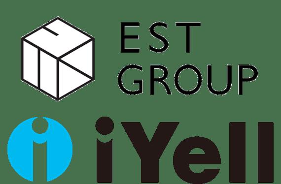 株式会社EST GROUPにテクノロジーを活用した住宅ローンデスクを提供