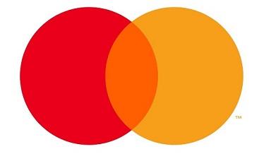 Mastercard、フィンテックの成功を後押しするMastercard Accelerateを開始