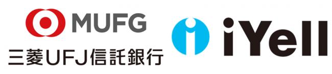 三菱UFJ信託銀行と新商品開発で協業