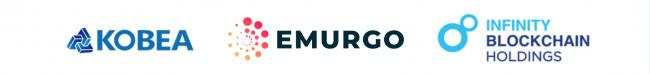 EMURGO、ウズベキスタン政府と戦略的タスクフォースを設立。セキュリティトークンオファリングとその取引フレームワーク展開を進める。