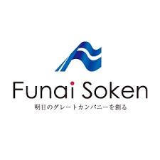 CEO津崎が2/18(火)に船井総合研究所様主催「保険代理店経営研究会」にて登壇します。