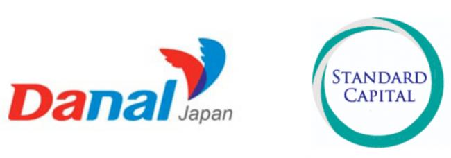 ブロックチェーン技術を活用した決済システム開発に向けて株式会社ダナルジャパンと業務提携を締結