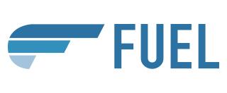 「FUEL(フエル)オンラインファンド」サービス開始ならびに口座開設受付開始のお知らせ