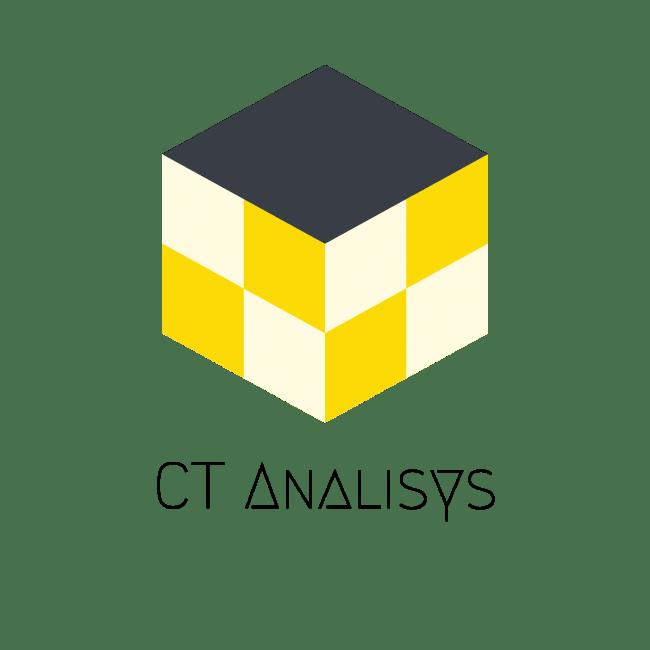 暗号通貨/ブロックチェーンWEBメディア『CRYPTO TIMES』がリサーチコンテンツ『CT Analysis』の提供を開始、初回レポートは『2019年暗号通貨/ブロックチェーン市場動向』を無料公開