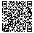 株式会社ストラテジックキャピタルが蝶理株式会社(証券コード:8014)と東レ株式会社(証券コード:3402)に関する特集サイト開設を公表