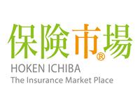タイトル:国内最大級の保険選びサイト「保険市場」に商品追加!