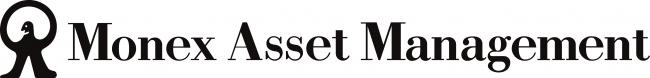 投資一任サービスを提供する「マネックス・セゾン・バンガード投資顧問」、「マネックス・アセットマネジメント」への社名変更のお知らせ
