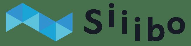 私募債発行支援のSiiibo、新たに社外監査役選任および取締役会を設置し、コーポレートガバナンス充実へ