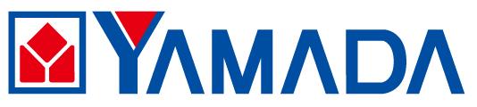 JCBとヤマダ電機、ヤマダ電機グループ全店約950店舗でのQR・バーコード決済スキームSmart Code™の取り扱い開始に合意