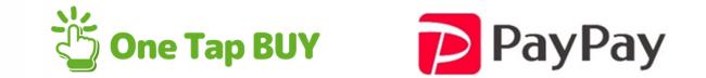 PayPayボーナスを利用した擬似運用体験ができるサービスをOne Tap BUYが提供開始