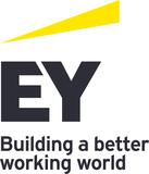 EY、IDC社の調査レポート「IDC MarketScape」において2分野のリーダーに選出