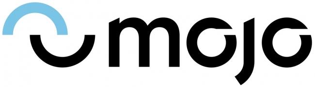 スマートコンタクトレンズ「Mojo Lens」の開発・生産を行うMojo Visionに出資