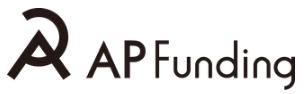 1口1万円から投資可能。多様なテーマ・目的を持つ、個性溢れる案件を厳選した、不動産投資クラウドファンディング「AP Funding(エーピーファンディング)」サービスのローンチを決定!