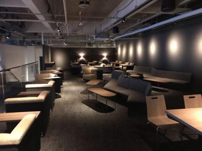 世界最大級の屋内型ミニチュア・テーマパーク SMALL WORLDS TOKYO(スモール ワールズ トーキョー) JCBがオフィシャルパートナーに決定
