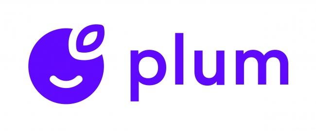 """AIを活用してあなたのお金関連をスマートに管理するアプリ""""Plum""""に出資"""