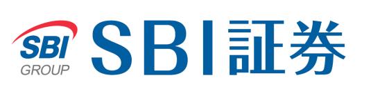 ロボアドバイザー「WealthNavi for SBI証券」残高600億円達成のお知らせ