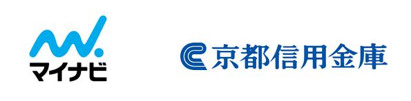 マイナビ、京都信用金庫と業務提携