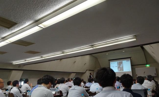 10月6日午後「クレジット会社、主要決済会社の成長戦略セミナー」(有料)開催