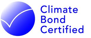 世界初!日本環境設計子会社のペットリファインテクノロジーが、ケミカルリサイクル技術及びWaste Management Criteriaでは世界初となるCBI認証を取得しました