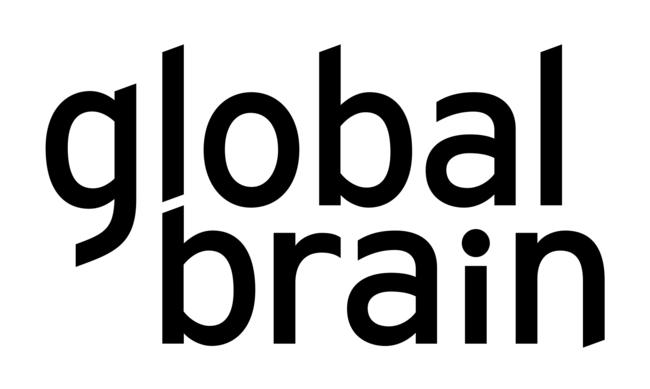 グローバル・ブレインと三井不動産が共同でCVCファンド「31VENTURES Global Innovation Fund 2号」を設立