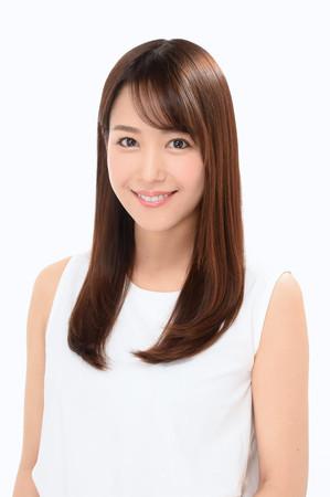SBI VCトレード株式会社及びSBI FXトレード株式会社共通イメージキャラクターとして鷲見玲奈さん起用のお知らせ