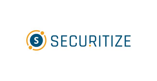 Securitizeがブローカー・ディーラー/ATS企業の買収合意