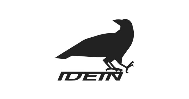実世界の情報をWebへと接続するプラットフォーム型のクラウドサービスActcastを開発する「Idein株式会社」へ、KOIF3号より出資